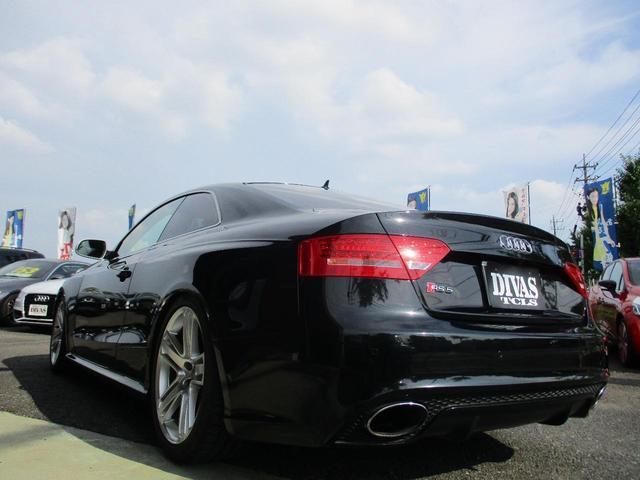 「アウディ」「アウディ RS5」「クーペ」「千葉県」の中古車67