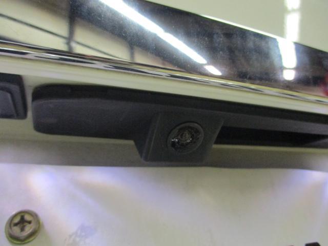 ML350 ブルーテック 4マチック ブラックレザーシート グラスルーフ キーレスゴー(55枚目)