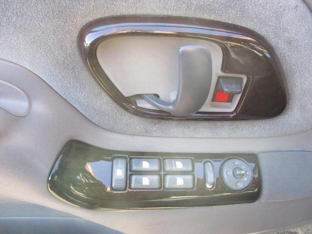 「シボレー」「シボレータホ」「SUV・クロカン」「千葉県」の中古車18