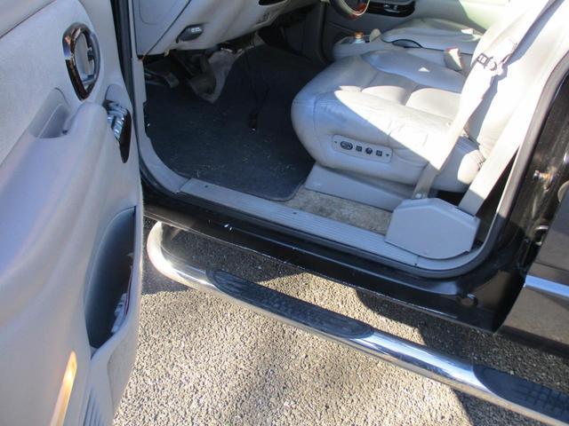 「シボレー」「シボレータホ」「SUV・クロカン」「千葉県」の中古車20