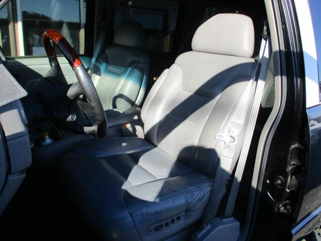「シボレー」「シボレータホ」「SUV・クロカン」「千葉県」の中古車21