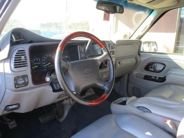 「シボレー」「シボレータホ」「SUV・クロカン」「千葉県」の中古車25