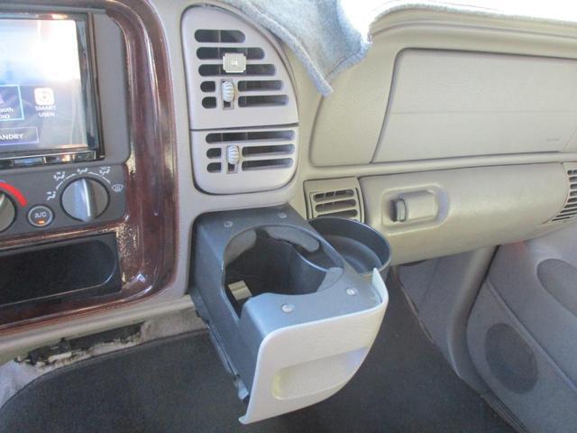 「シボレー」「シボレータホ」「SUV・クロカン」「千葉県」の中古車34