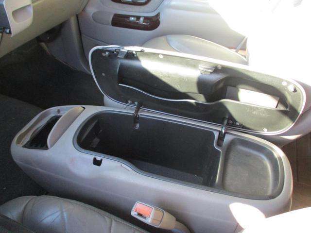 「シボレー」「シボレータホ」「SUV・クロカン」「千葉県」の中古車36
