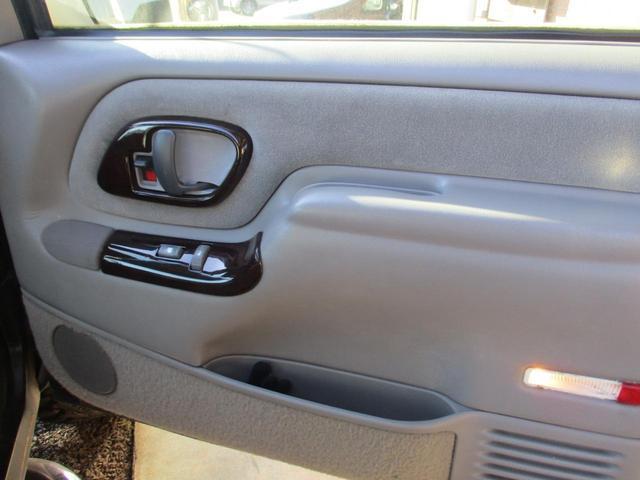 「シボレー」「シボレータホ」「SUV・クロカン」「千葉県」の中古車40