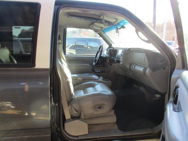「シボレー」「シボレータホ」「SUV・クロカン」「千葉県」の中古車41