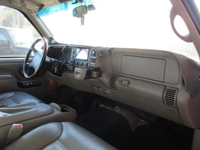 「シボレー」「シボレータホ」「SUV・クロカン」「千葉県」の中古車44