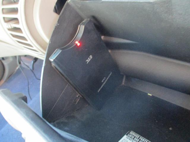 「シボレー」「シボレータホ」「SUV・クロカン」「千葉県」の中古車45