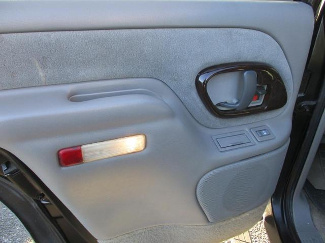 「シボレー」「シボレータホ」「SUV・クロカン」「千葉県」の中古車47