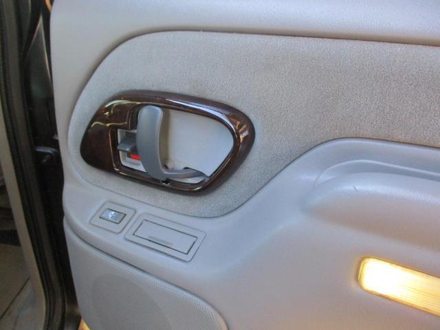 「シボレー」「シボレータホ」「SUV・クロカン」「千葉県」の中古車56
