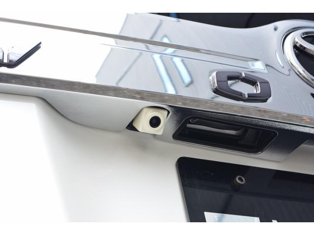 トヨタ ヴォクシー ZS7人乗りBIG-XナビBカメラETCマット装備パッケージ