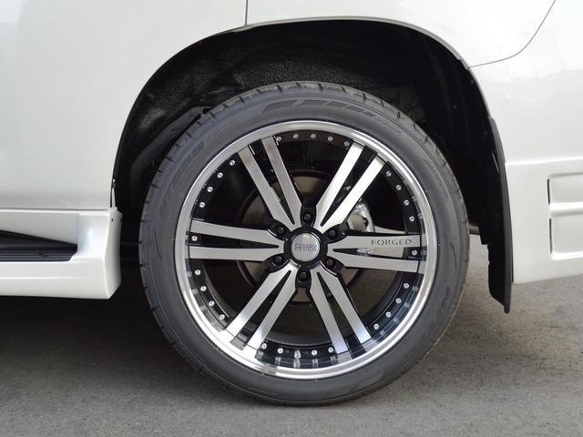 「トヨタ」「ランドクルーザープラド」「SUV・クロカン」「埼玉県」の中古車11