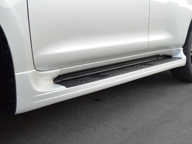 「トヨタ」「ランドクルーザープラド」「SUV・クロカン」「埼玉県」の中古車12