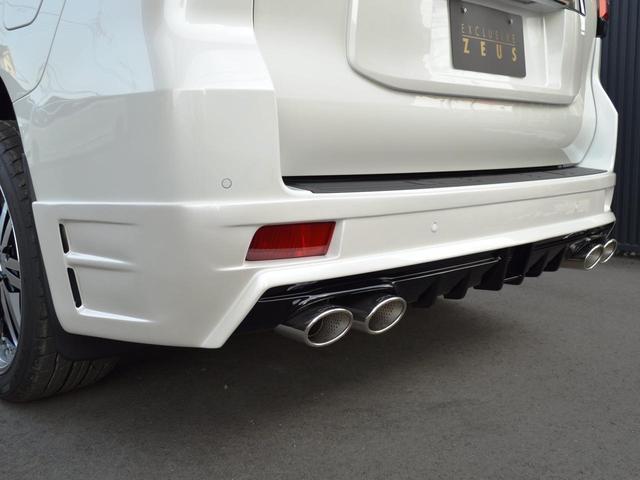 「トヨタ」「ランドクルーザープラド」「SUV・クロカン」「埼玉県」の中古車15