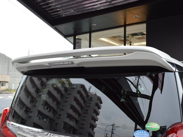 2.5S CパッケージZEUSコンプリートカー車高調22AW(12枚目)