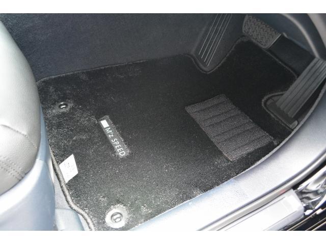 RS ハイブリッド ZEUS新車コンプリート車高調20AW(19枚目)