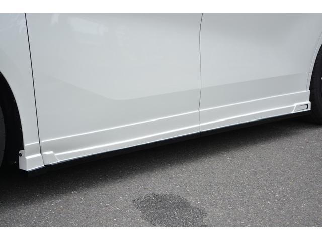 S Cパッケージ ZEUS新規オーダー コンプリート 車高調(9枚目)