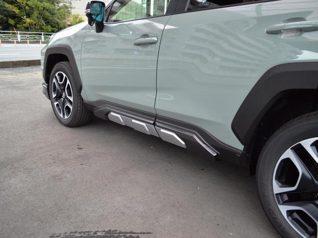 「トヨタ」「RAV4」「SUV・クロカン」「埼玉県」の中古車10