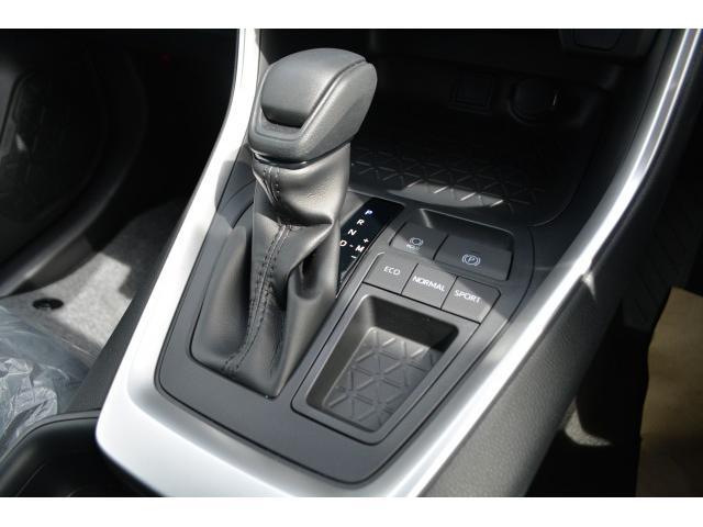 X ZEUS新車コンプリート 車高調 20AW ムーンルーフ(24枚目)
