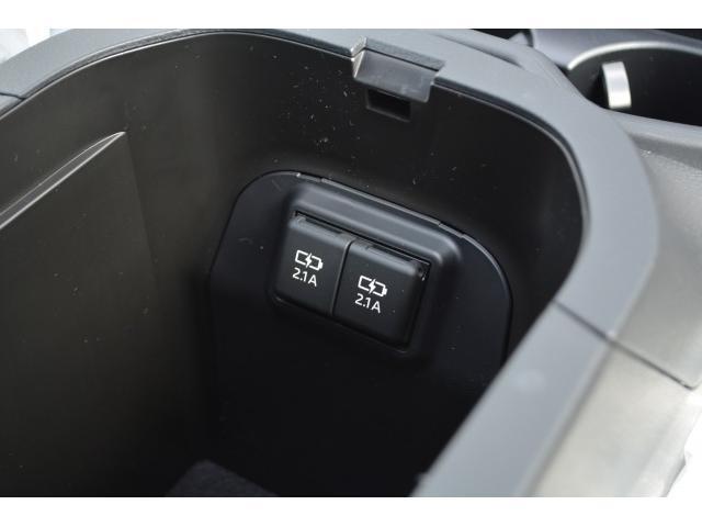 X ZEUS新車コンプリート 車高調 20AW ムーンルーフ(25枚目)