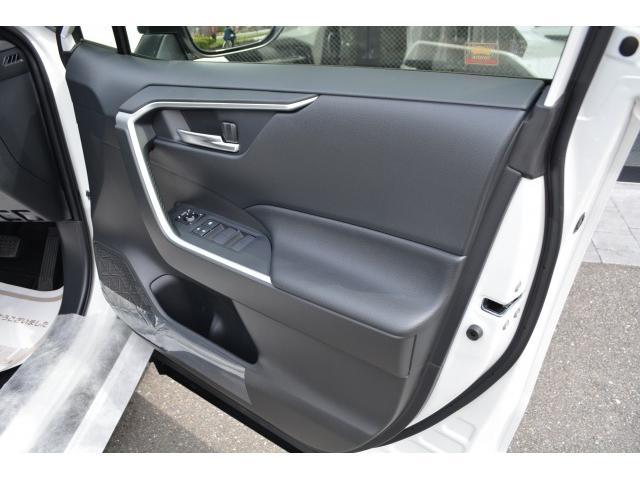 X ZEUS新車コンプリート 車高調 20AW ムーンルーフ(27枚目)