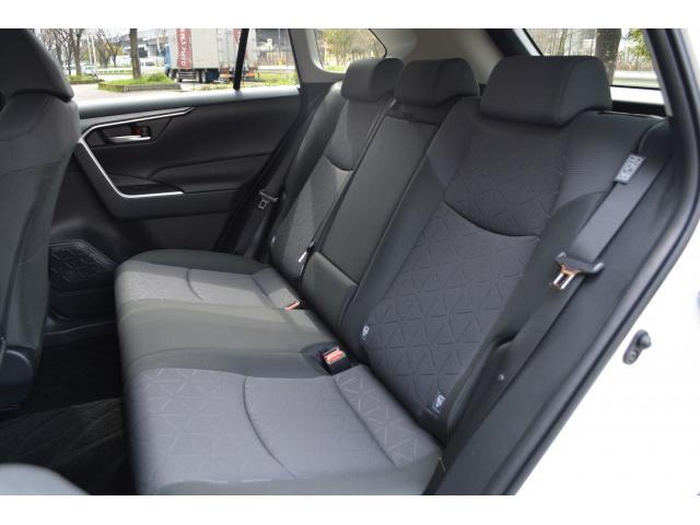 X ZEUS新車コンプリート 車高調 20AW ムーンルーフ(29枚目)
