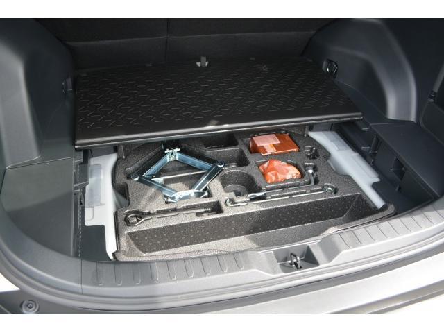 X ZEUS新車コンプリート 車高調 20AW ムーンルーフ(32枚目)