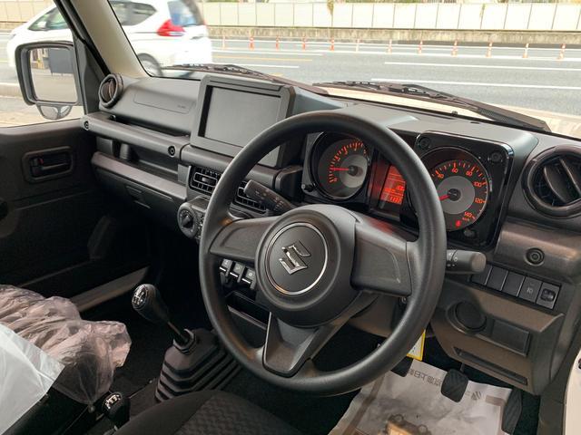 XG ZEUSコンプリート エアロ フロントグリル ミラーカバー ウイング 16インチアルミ スペアタイヤ ツートンペイント JAOSリフトアップキット デモカー仕様(20枚目)