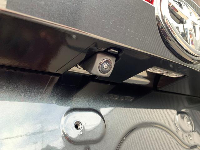 Z JBL12.3型T-Connectナビ バックカメラ ETC2.0 ミラー型ドラレコ プレシャスブラックパール 電動リアゲート USB(25枚目)