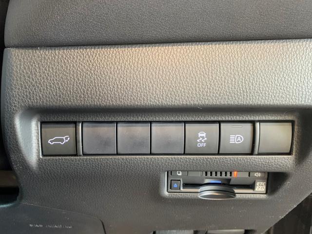 Z JBL12.3型T-Connectナビ バックカメラ ETC2.0 ミラー型ドラレコ プレシャスブラックパール 電動リアゲート USB(26枚目)