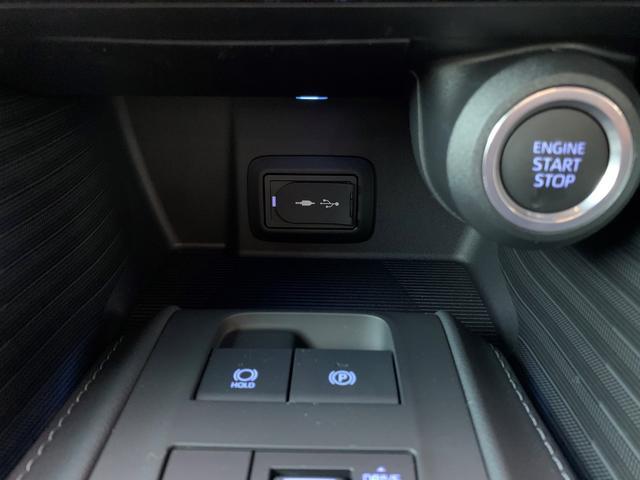 Z JBL12.3型T-Connectナビ バックカメラ ETC2.0 ミラー型ドラレコ プレシャスブラックパール 電動リアゲート USB(27枚目)