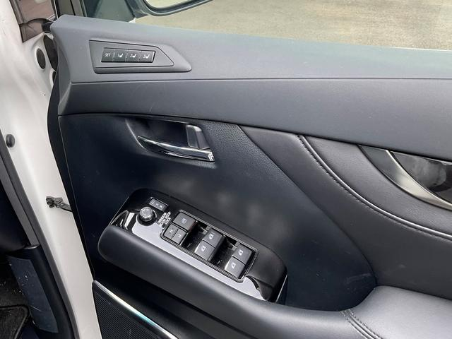2.5Z Gエディション DOP10型ナビ バックカメラ ETC ドライブレコーダー シートヒーター ベンチレーション ツインムーンルーフ 両側電動スライドドア フロントカメラ(22枚目)