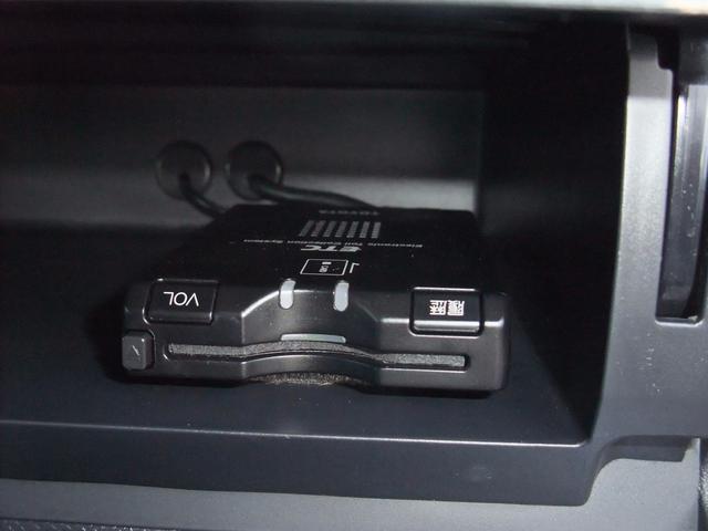 G Lパッケージ ナビ ETC バックカメラ(4枚目)