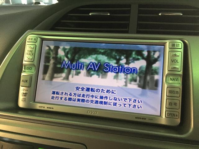 G Lパッケージ ナビ ETC バックカメラ(6枚目)
