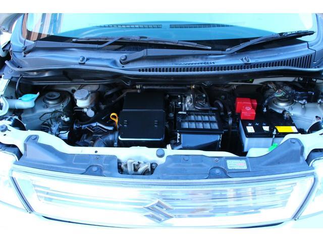スズキ ワゴンRスティングレー T HDDナビフルセグBluetooth接続パドルシフト