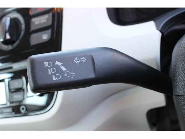 フォルクスワーゲン VW アップ! ムーブ アップ!スタイルエディション禁煙車ナビETCワンセグ