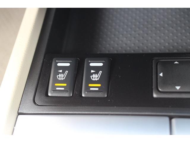 350XV 禁煙車フルセグS/Rカメラ革シートヒーター(13枚目)