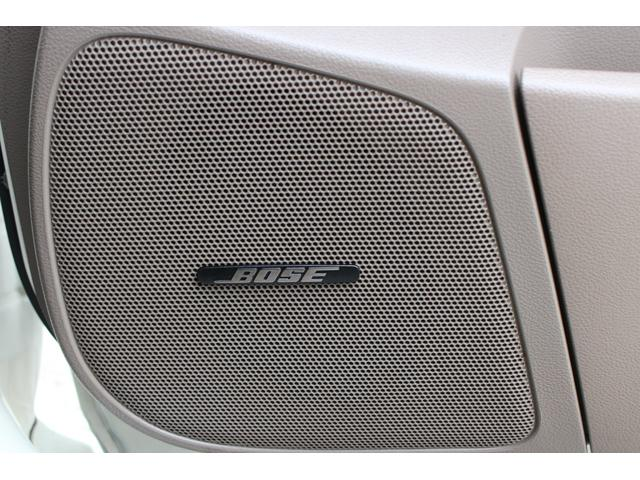 350XV 禁煙車フルセグS/Rカメラ革シートヒーター(15枚目)