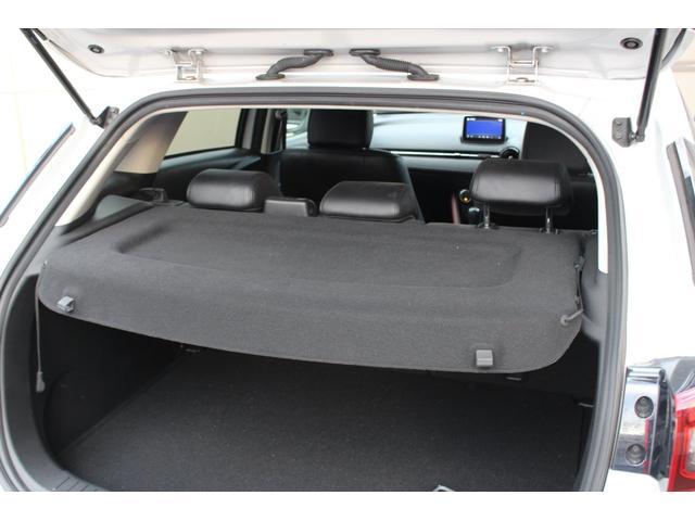 「マツダ」「CX-3」「SUV・クロカン」「千葉県」の中古車33