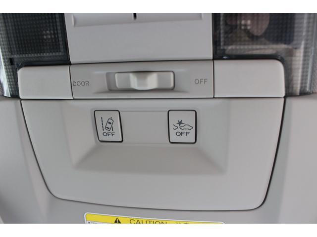 「スバル」「レガシィツーリングワゴン」「ステーションワゴン」「千葉県」の中古車21