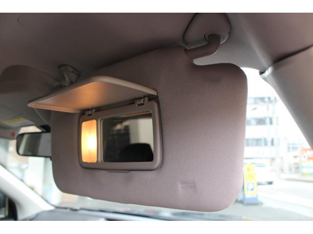 「スバル」「レガシィツーリングワゴン」「ステーションワゴン」「千葉県」の中古車39
