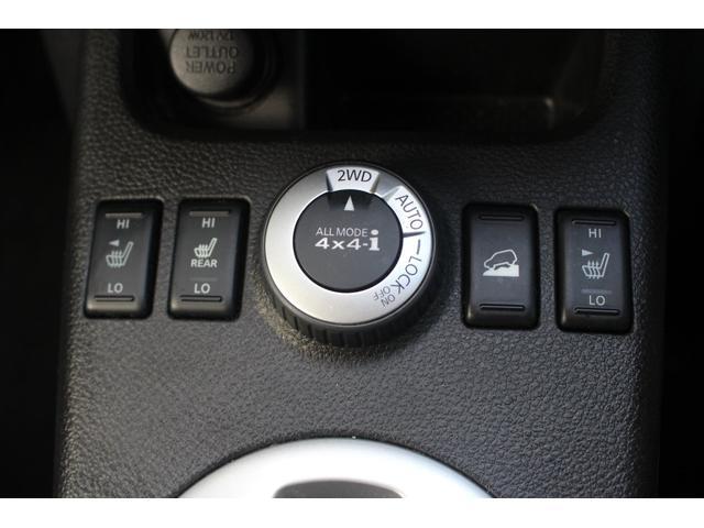 「日産」「エクストレイル」「SUV・クロカン」「千葉県」の中古車18
