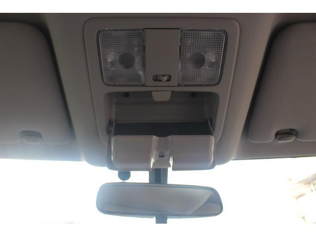 「日産」「エクストレイル」「SUV・クロカン」「千葉県」の中古車23