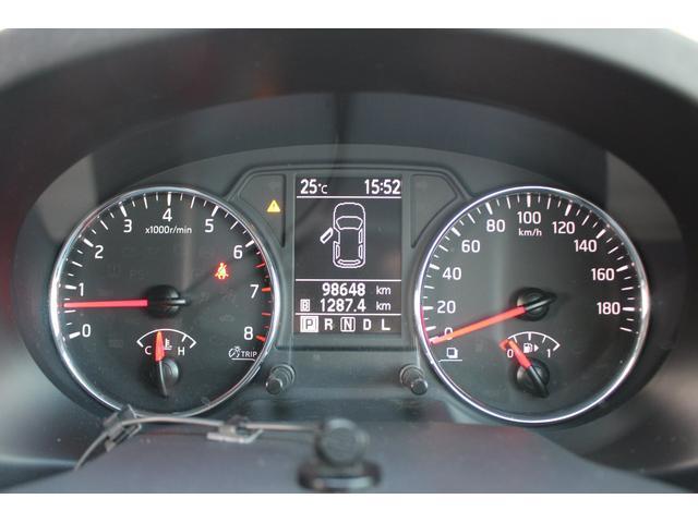 「日産」「エクストレイル」「SUV・クロカン」「千葉県」の中古車27