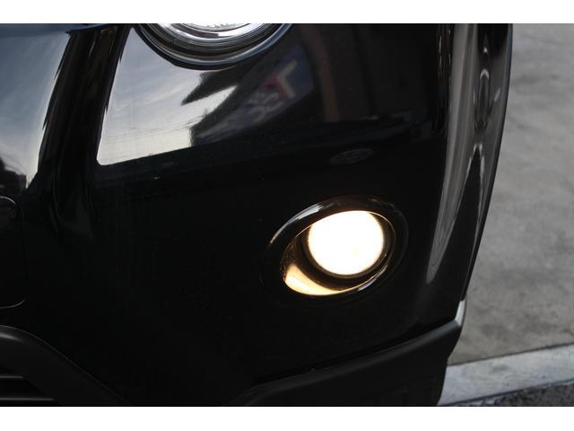 「日産」「エクストレイル」「SUV・クロカン」「千葉県」の中古車41