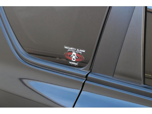 「日産」「エクストレイル」「SUV・クロカン」「千葉県」の中古車45