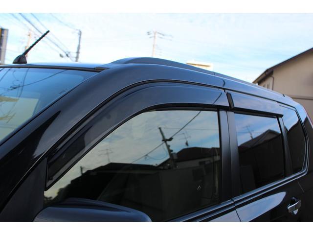 「日産」「エクストレイル」「SUV・クロカン」「千葉県」の中古車46