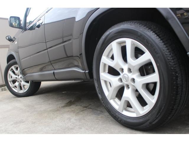 「日産」「エクストレイル」「SUV・クロカン」「千葉県」の中古車52
