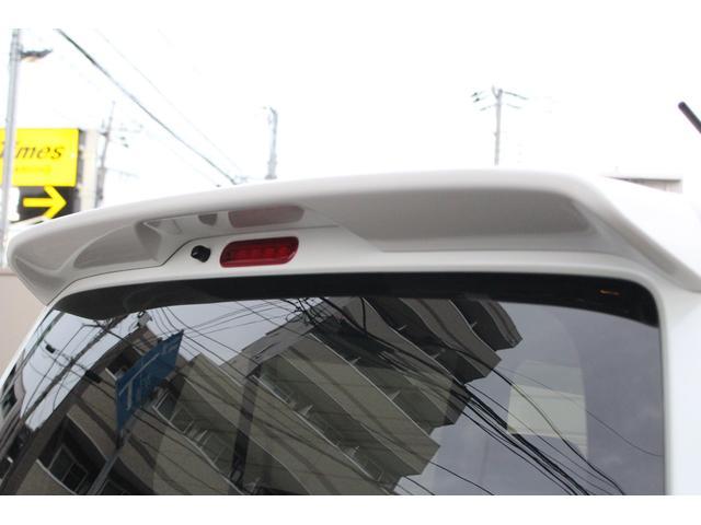 「スズキ」「ワゴンRスティングレー」「コンパクトカー」「千葉県」の中古車48