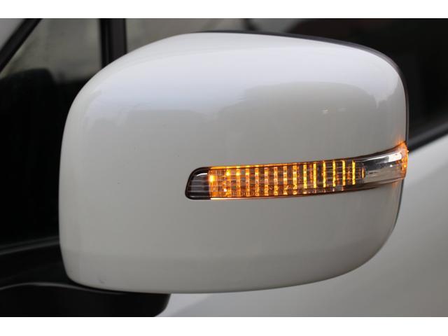 「スズキ」「ワゴンRスティングレー」「コンパクトカー」「千葉県」の中古車49